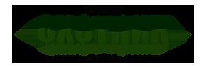 Интернет магазин Охотник.бел - товары для настоящего охотника за приключениями